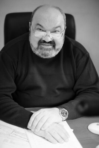 Олександр Пляцун